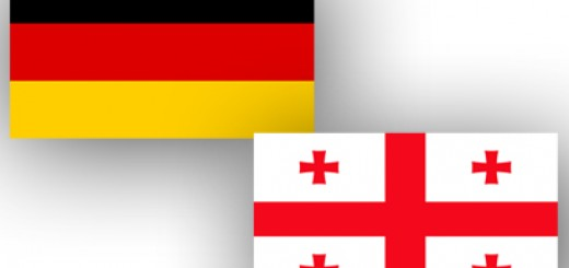 germany_georgia_flags_100714