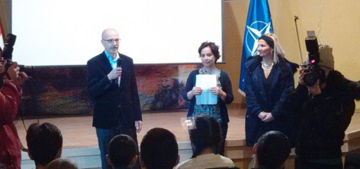awarding_ceremony-4.04.2015