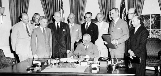 1280px-Truman_signing_North_Atlantic_Treaty