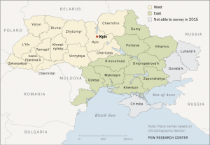 Ukraine-Map_WEB